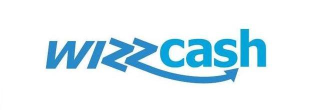 Wizz Cash-logo