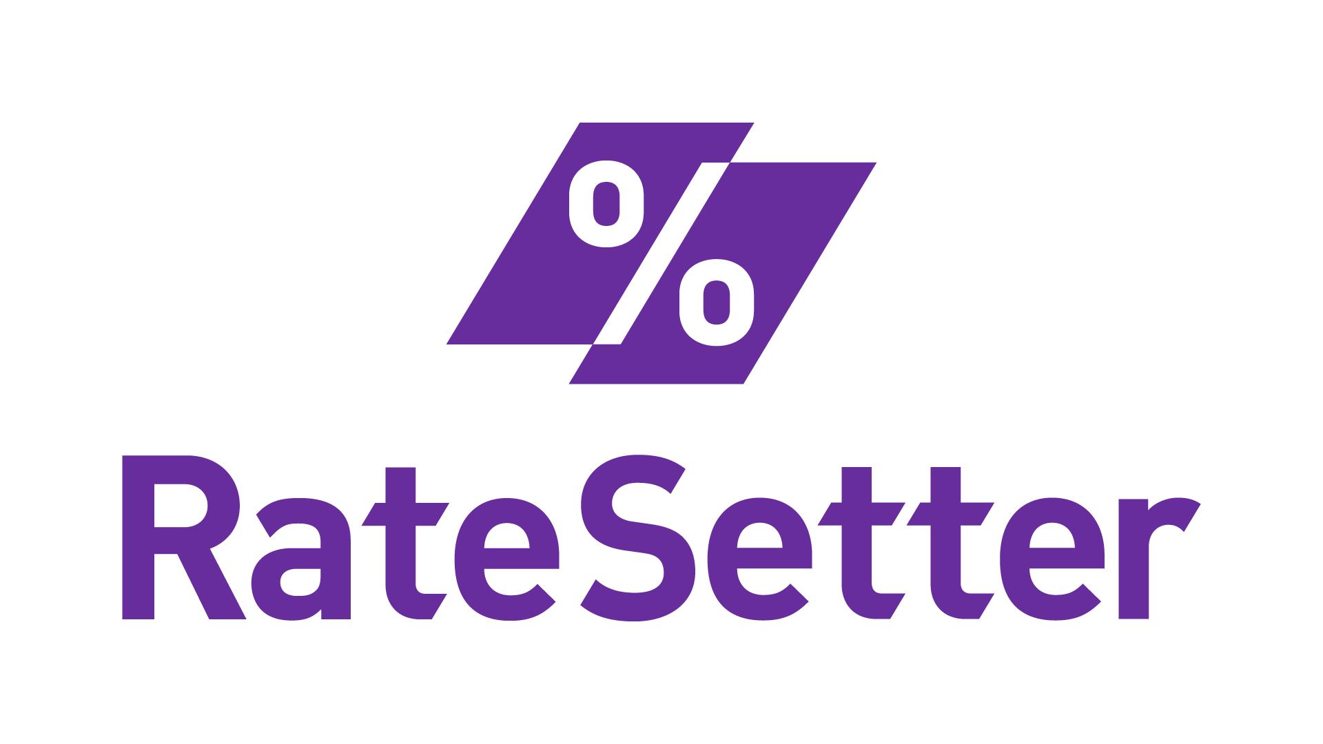 RateSetter-logo