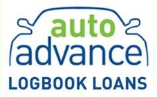 Auto Advance -logo