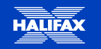 Halifax | Ultimate Reward Account-logo