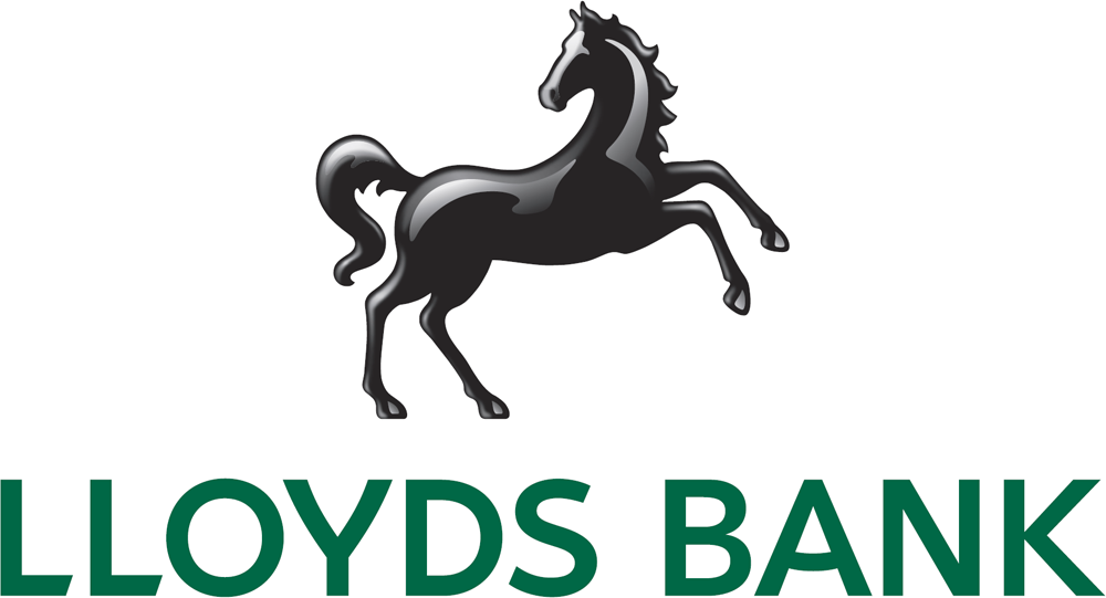 Lloyds Bank International Limited-logo