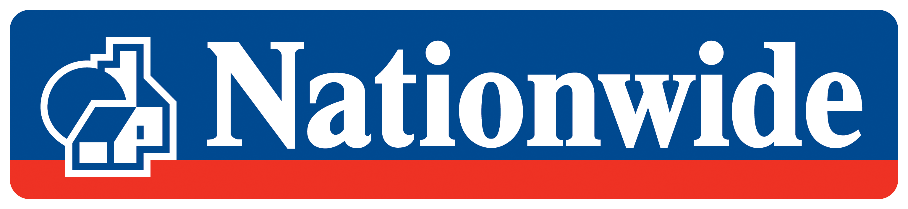 Nationwide Bank Loans-logo