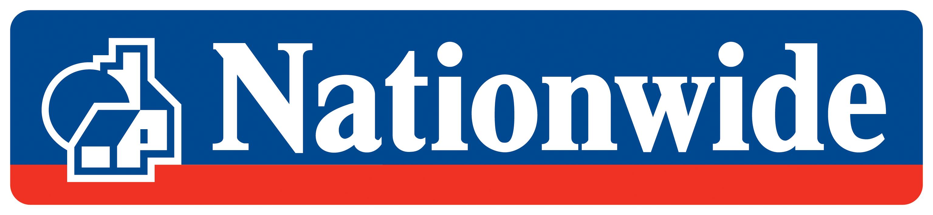 Nationwide Bank Loans-logo