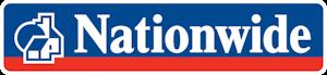 Nationwide Bank Loans} logo