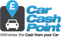 Car Cash Point-logo