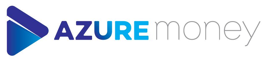 AZUREmoney-logo