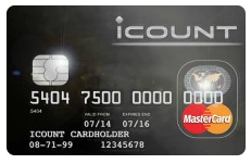 APS | iCount Pay Monthly-logo