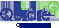 Quidie Online Lending-logo