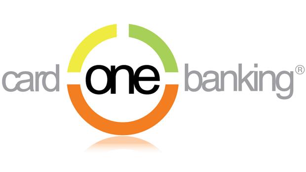 CardOneBanking-logo