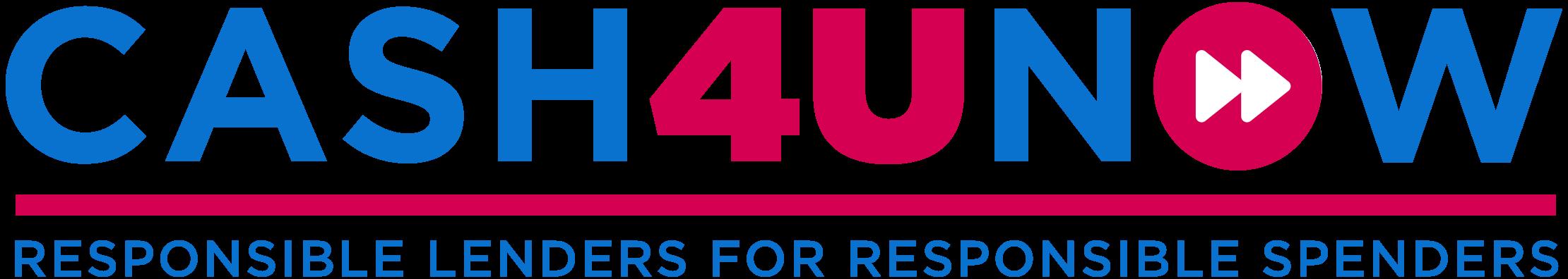 Cash4unow-logo