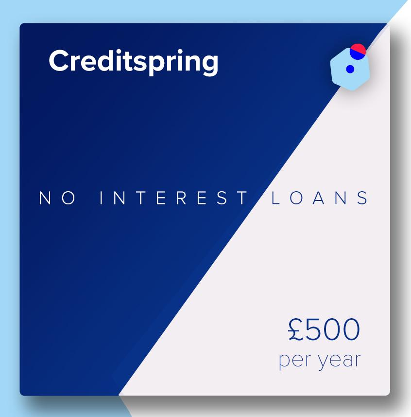 Creditspring-logo