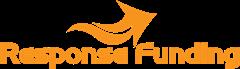 Response Funding-logo