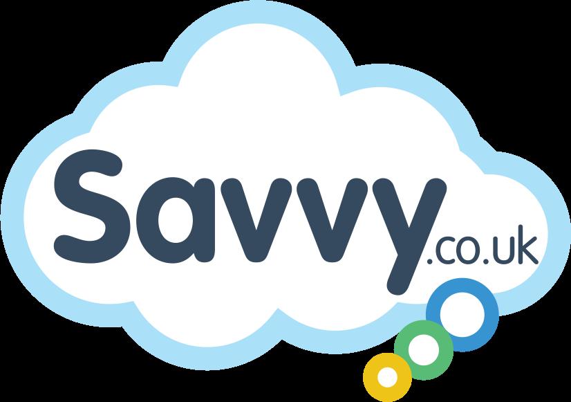 Savvy-logo