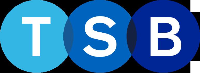 TSB Bank Loans-logo