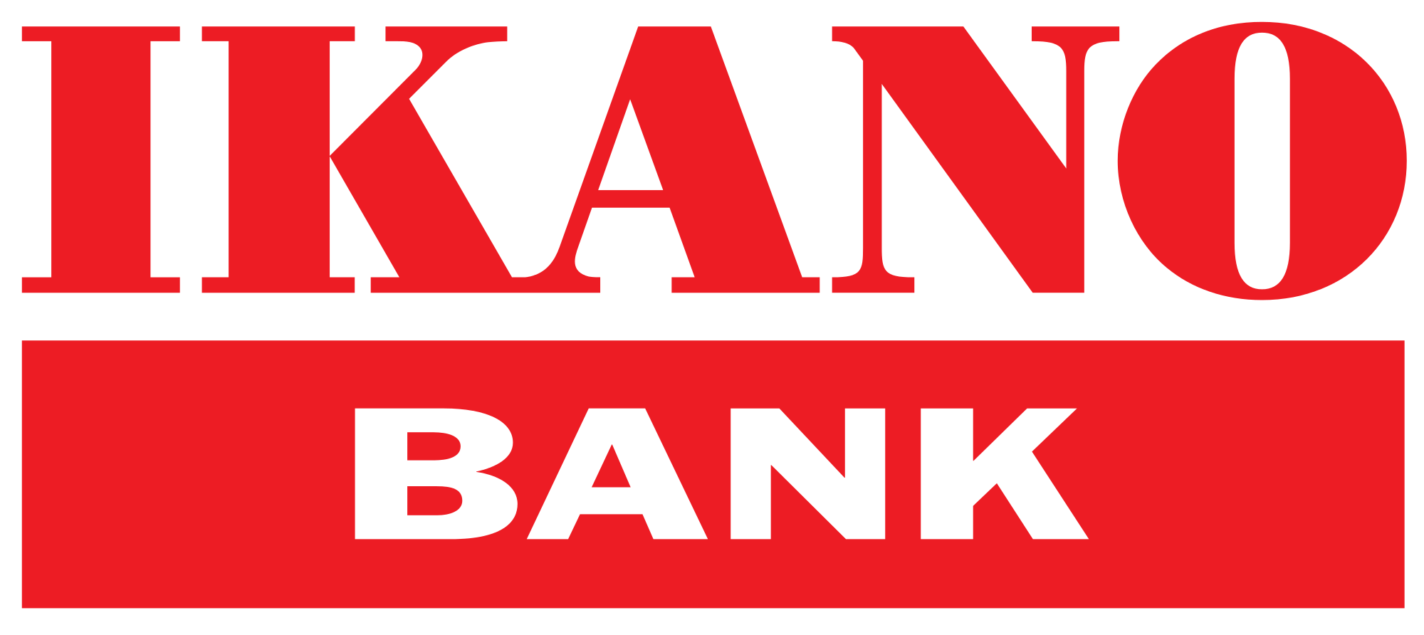 Ikano Bank-logo