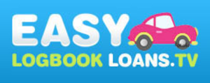 Easy Logbook Loans-logo