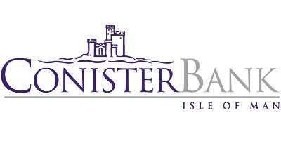 Conister Bank-logo