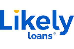 Likely Loans} logo