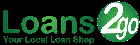 Loans 2 Go Personal Loan-logo