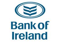 Bank of Ireland Loan-logo