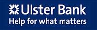 Ulster Loan-logo