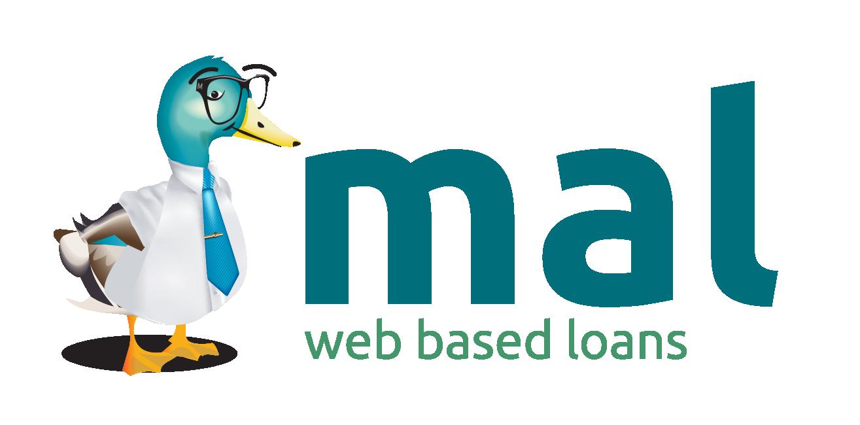 Mal Loans-logo