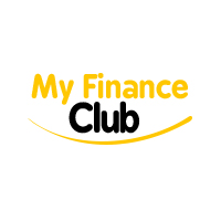 My Finance Club-logo