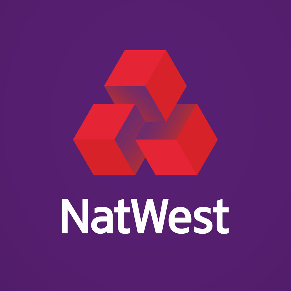NatWest | Reward Account-logo