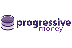 Progressive Money-logo