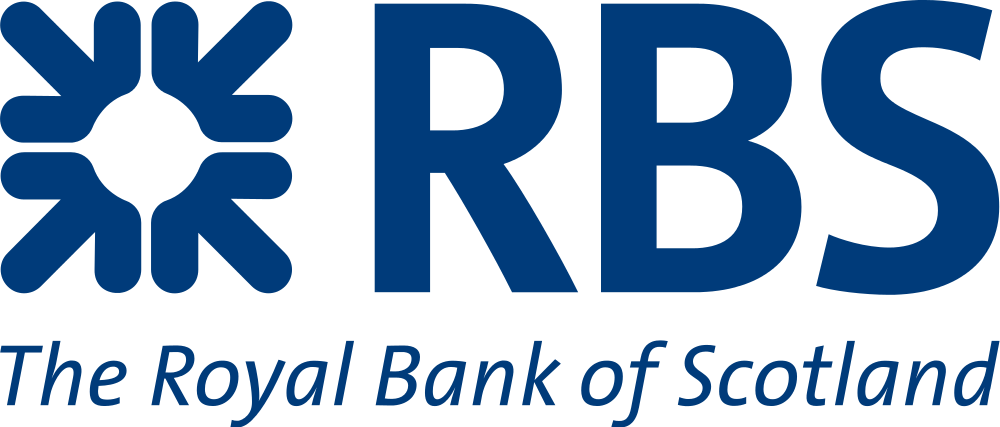 RBS | Select Account-logo