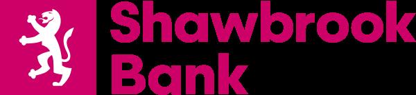 Shawbrook Bank Personal Loans-logo