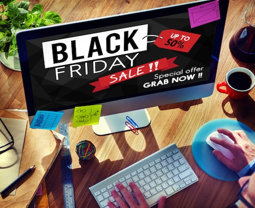 The truth about Black Friday: Is it all a con?