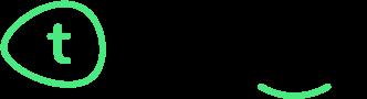 Tappily -logo