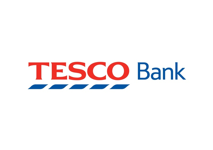 Tesco Bank Loans-logo