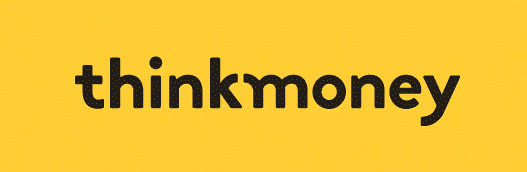 Think Money Flexi Loan-logo