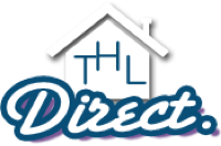 THL Direct Loans-logo