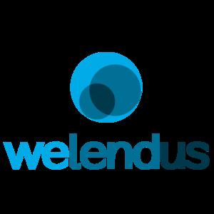 Welendus-logo